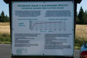 Blatenský příkop (naučná stezka)